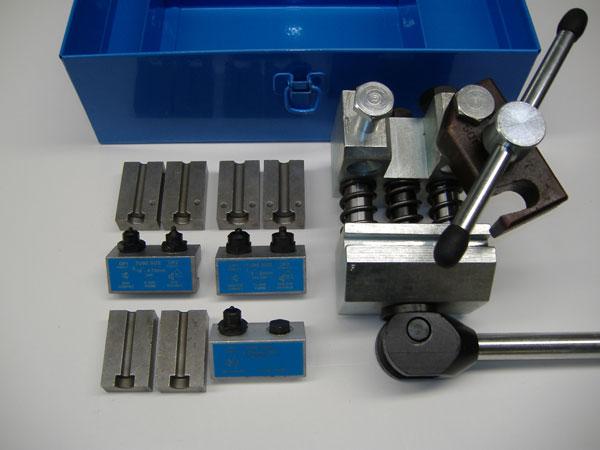 Brake Liner Tool : Brake flaring tool harbor freight download free software
