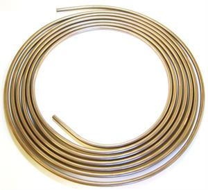 10mm fuel/hydraulic Line