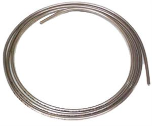 "CNF-3B - 3/16""/4.75mm OD tubing x 6 foot coil"