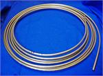 CNF-3 x 18 foot long coil of Cunifer brake line