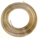 CNF-3 x 25 foot long coil of Cunifer brake line